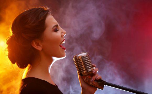 Επεμβάσεις Λάρυγγα-Φωνητικών χορδών