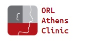 ORL Athens Clinic