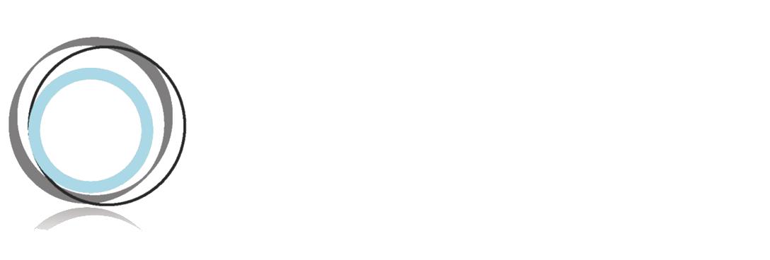 ΩΡΛ Τσούνης