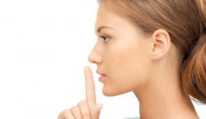 5 Μύθοι Για Τη Ρινοπλαστική