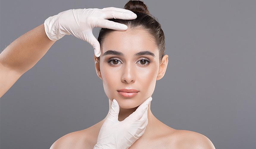 Λειτουργική Ρινοπλαστική – Η Πρώτη Επίσκεψη στον Χειρουργό