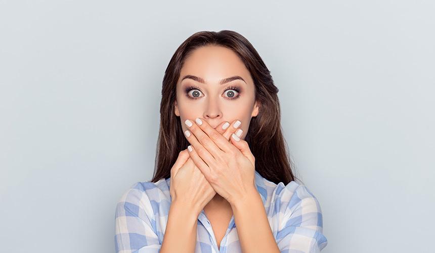 Βραχνή Φωνή – Συνήθη Αίτια & Αντιμετώπιση